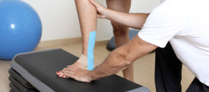 Joint Pain, Sports Injury Treatment in Lucknow